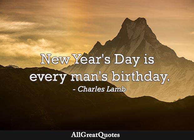 Allgreatquotes Birthday Quotes   best quotes ever