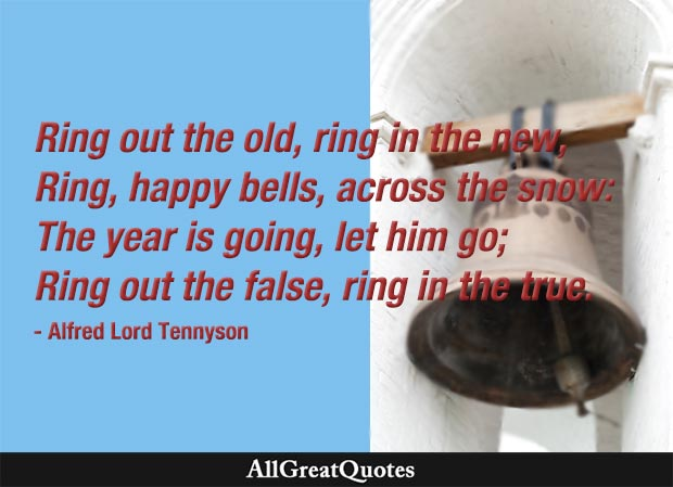 New Year Quotes Happy New Year Quotes Allgreatquotes