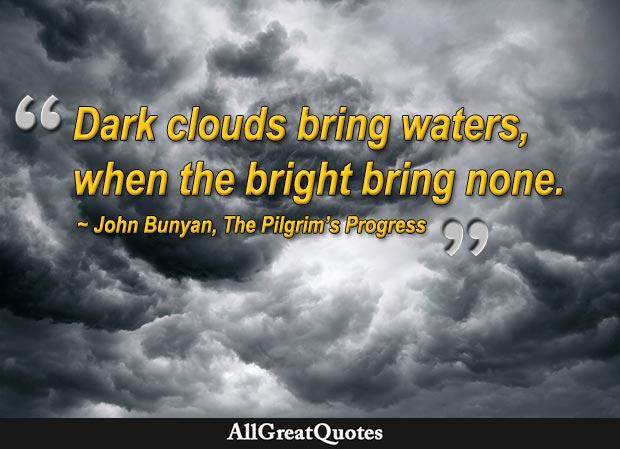 Progress Quotes | The Pilgrim S Progress Quotes By John Bunyan John Bunyan Quotes